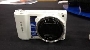 samsung_smart_cameras