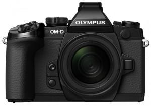olympus-omd-em1-9
