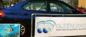 GLEMM2003