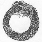 snakeeatsnake